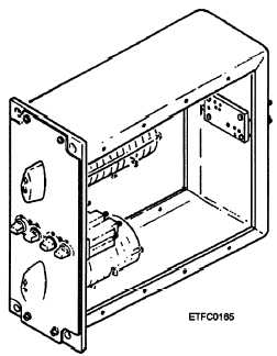 Index as well Manually Operated Jr Switch Panel Assembly 348 additionally  on wiring diagram for flashing indicators