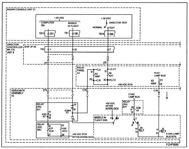 14101_31_1 hand off auto selector switch wiring diagram hand off auto switch hand off auto wiring diagram at gsmx.co