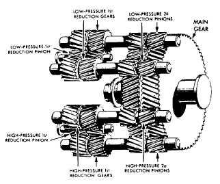 I0000s iQ4NMAZqQ also Geo Corrections Careers additionally Shallow Well Water Pump Flow Meter likewise Door Handles Parts moreover Kwikset Door Lock Replacement Parts. on baldwin diagram
